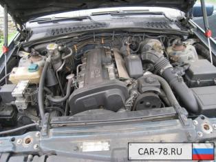 Volvo S90 Санкт-Петербург