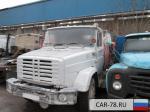 ЗИЛ 131 Санкт-Петербург