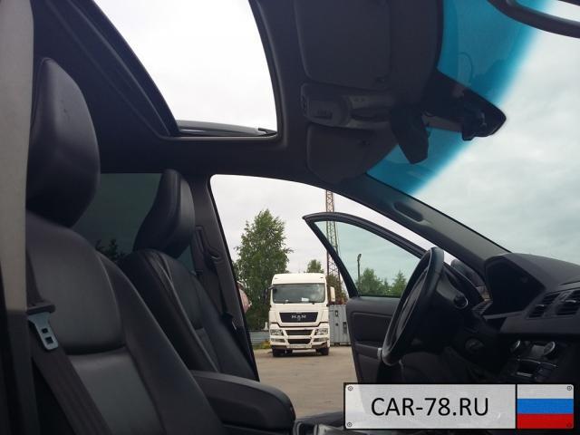 Volvo XC90 Санкт-Петербург