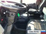 Scania R144 Санкт-Петербург