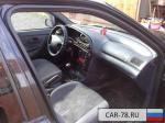 Ford Mondeo Ленинградская область