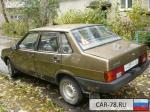 ВАЗ 2109 Московская область