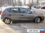 Hyundai i30 Санкт-Петербург