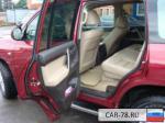 Toyota Land Cruiser Санкт-Петербург