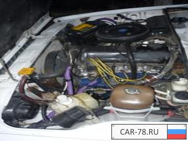ВАЗ 2107 Краснодарский край