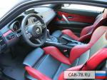 BMW Z Series Санкт-Петербург
