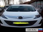 Mazda Biante Владимирская область