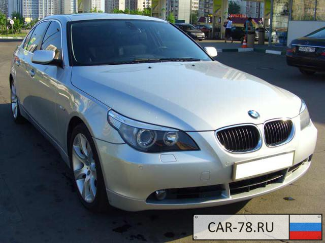 SS.lv BMW 525, Цены, Фото, Kартинки - Объявления. Новости.