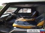 УАЗ Симбир 31622 Ставропольский край