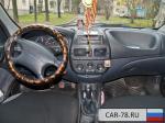 Fiat Marea Санкт-Петербург