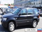 Ford Maverick Санкт-Петербург