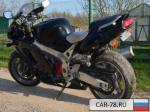 Kawasaki ZX-9R Ninja Санкт-Петербург