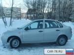 ВАЗ Kalina Пермь