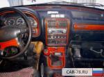 ГАЗ Волга 3110 Ивановская область