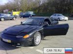 Dodge Stealth Краснодарский край