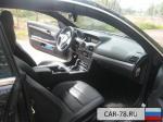 Mercedes-Benz E-class Ленинградская область