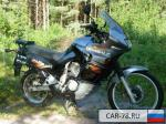 Honda XL Санкт-Петербург