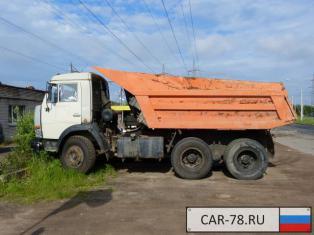 Камаз 55111 Санкт-Петербург