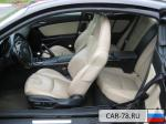 Mazda RX-8 Санкт-Петербург