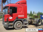 Scania R144 Ленинградская область
