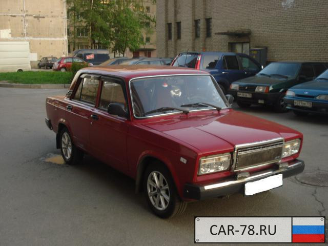 Блок юмз цена, где купить в Украине