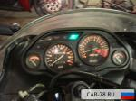 Kawasaki ZZR-400 Москва