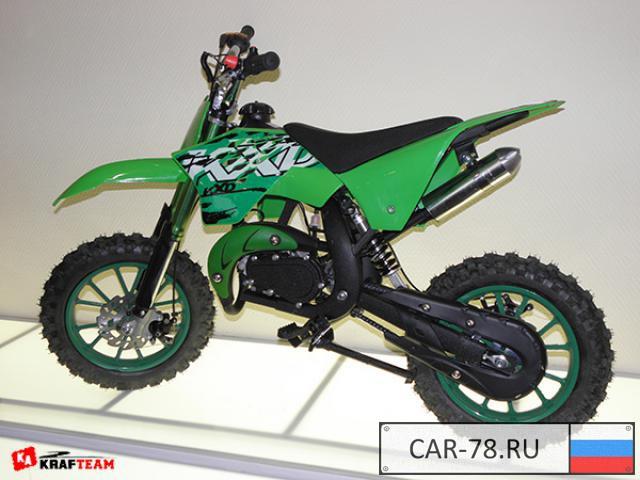 Honda GL Санкт-Петербург