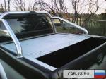 Mitsubishi L200 Ленинградская область
