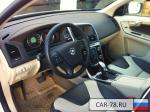 Volvo XC60 Санкт-Петербург
