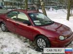 Dodge Nitro Москва