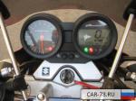 Suzuki GSF650 Санкт-Петербург