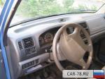 Suzuki Wagon R Санкт-Петербург