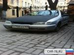 Citroen Xsara Санкт-Петербург