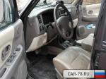 Mitsubishi Pajero Санкт-Петербург