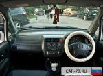 Honda Capa Санкт-Петербург