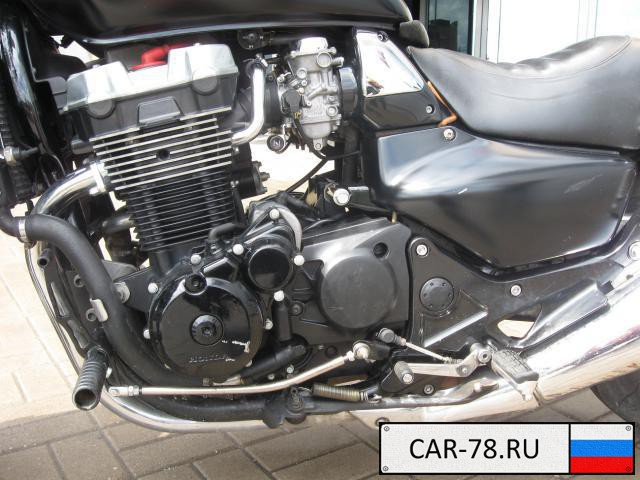 авито санкт петербург продажа мотоциклов