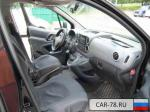 Peugeot Boxer Москва