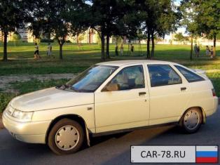 ВАЗ 2112 Курск