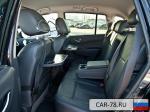 Renault Koleos Санкт-Петербург