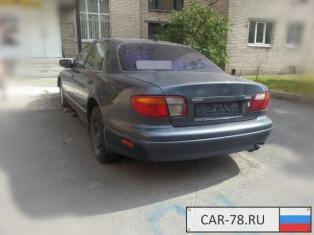 Mazda Millenia Санкт-Петербург