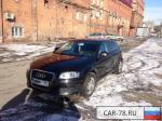 Audi A3 Санкт-Петербург