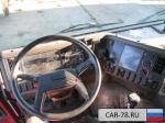 Volvo FL10 Санкт-Петербург