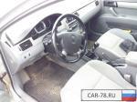 Chevrolet Lacetti Ленинградская область