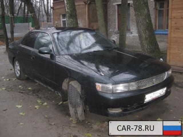 Toyota Granvia Московская область