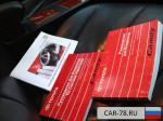 Toyota Camry Санкт-Петербург