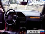 Peugeot 605 Санкт-Петербург