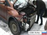 Ford Kuga Санкт-Петербург