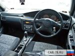 Nissan Bluebird Санкт-Петербург