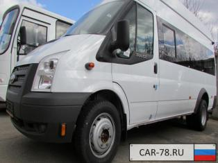 Ford Transit Нижний Новгород