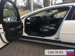 Mercedes-Benz GL-class Санкт-Петербург